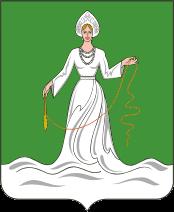 Герб Дрезны