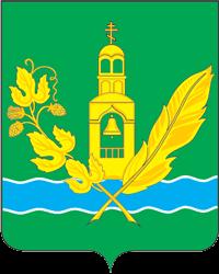Герб Куровского