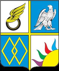 Герб Ликино-Дулёва