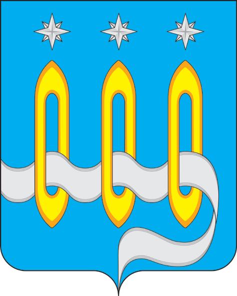 Герб Щелкова
