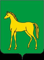 Герб Бронниц